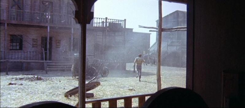 Le Jour de la Haine - Per 100 000 dollari t'ammazzo - 1967 - Giovanni Fago Pdvd_034
