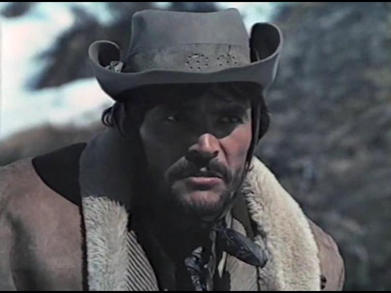 Hold-Up à Sun Valley (El más fabuloso golpe del Far-West) - 1971 - José Antonio de la Loma Pdvd_074