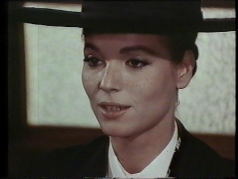 The Belle Starr Story (Il Mio Corpo per un poker) –1968- Piero CRISTOFANI Pdvd_081