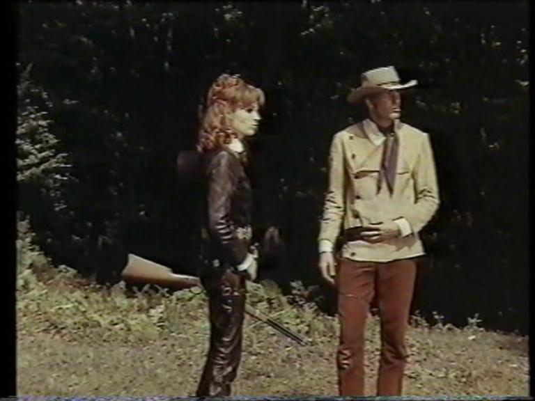 The Belle Starr Story (Il Mio Corpo per un poker) –1968- Piero CRISTOFANI Pdvd_083