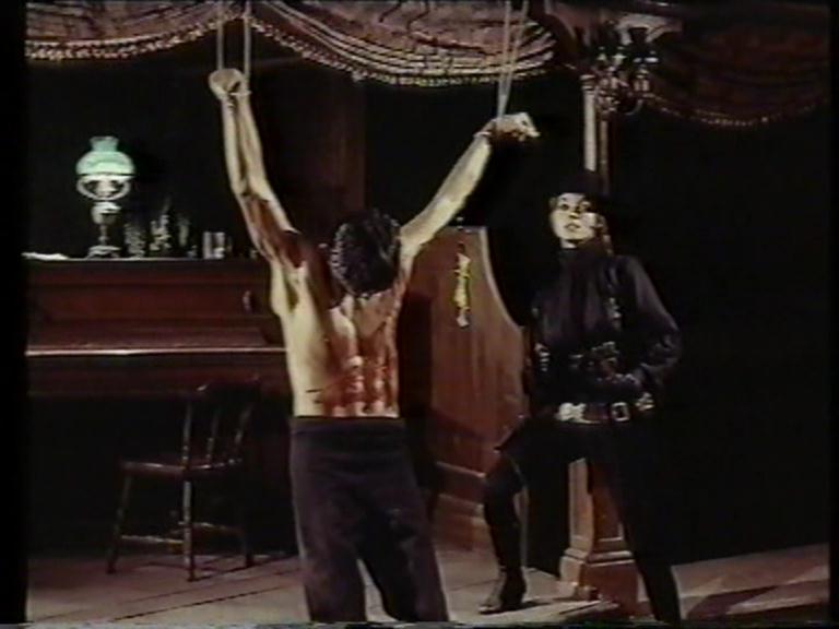 The Belle Starr Story (Il Mio Corpo per un poker) –1968- Piero CRISTOFANI Pdvd_085
