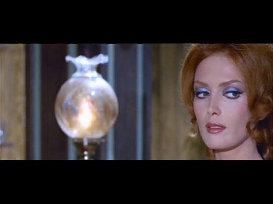 El Puro, La Rançon est à Toi (El Puro se sienta, espera y dispara) -1969 - Edoardo Mulargia Purosh13