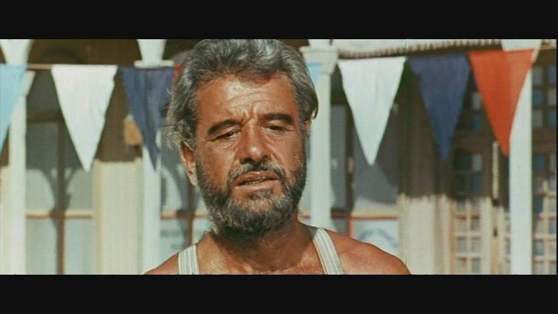 7 colts du tonnerre ( Sette magnifiche pistole ) –1966- Romolo GIROLAMI Sparta10