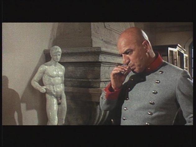 Une raison pour vivre, une raison pour mourir - Una ragione per vivere e una per morire - 1972 - Tonino Valerii Tod1010