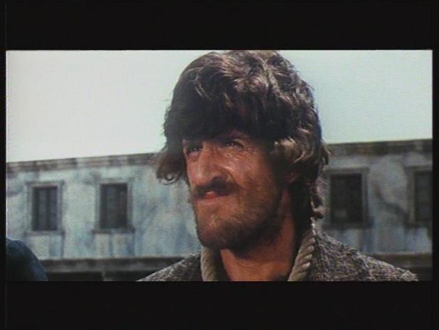 Une raison pour vivre, une raison pour mourir - Una ragione per vivere e una per morire - 1972 - Tonino Valerii Ugo_fa10