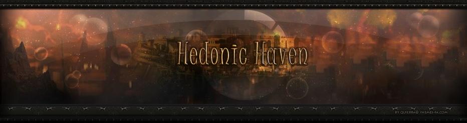 Hedonic Haven