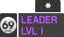 GENERAL LVL1