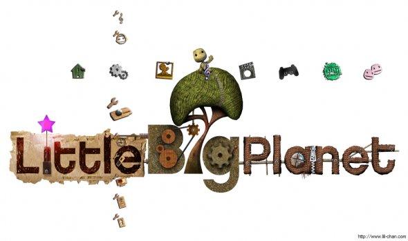 les thémes LBP pour votre PS3 Little10