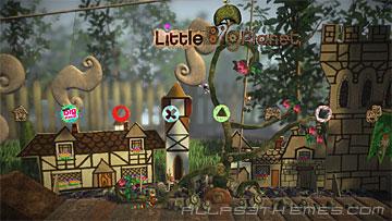 les thémes LBP pour votre PS3 Thumb_10