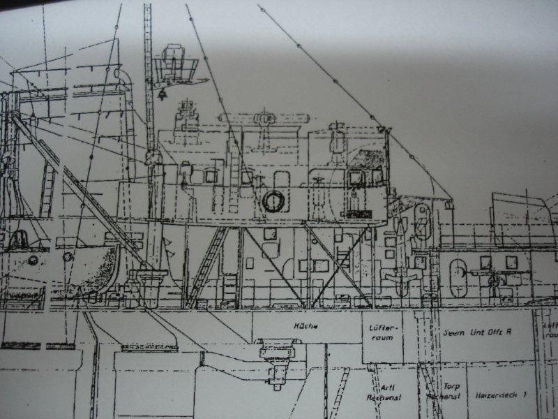 Meine Baustellen Dsc00010