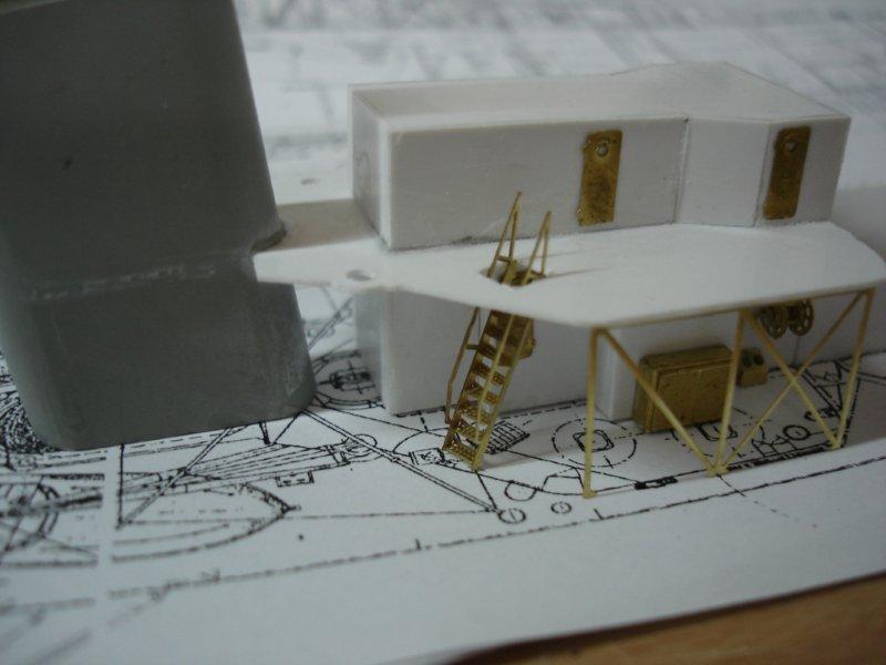 Meine Baustellen Dsc00011