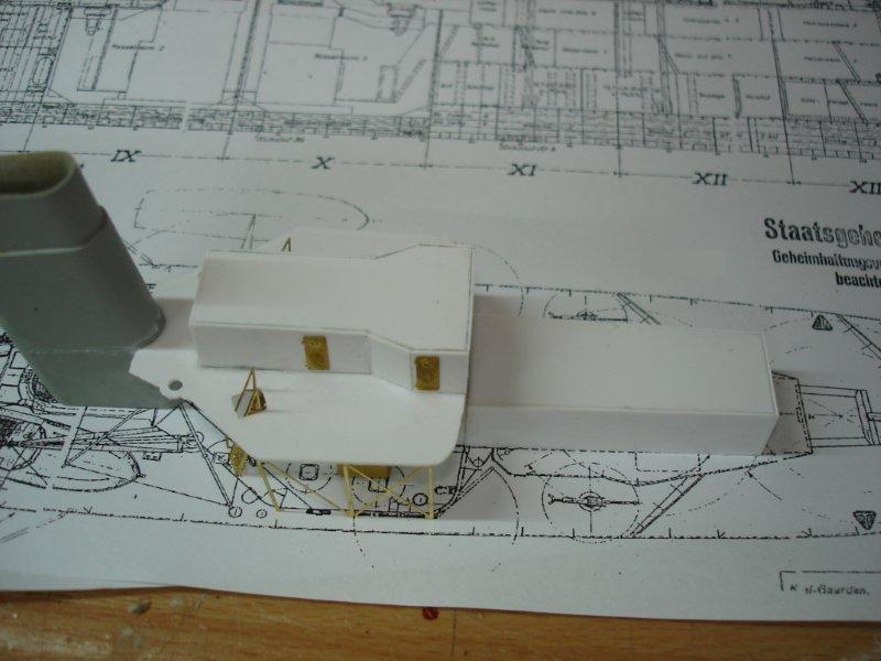 Meine Baustellen Dsc00014