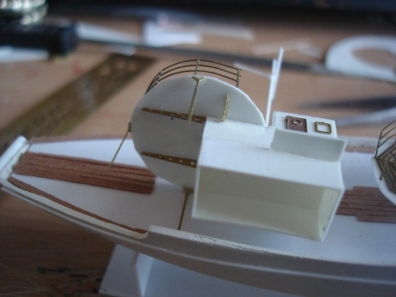 Meine Baustellen - Seite 2 Dsc00814
