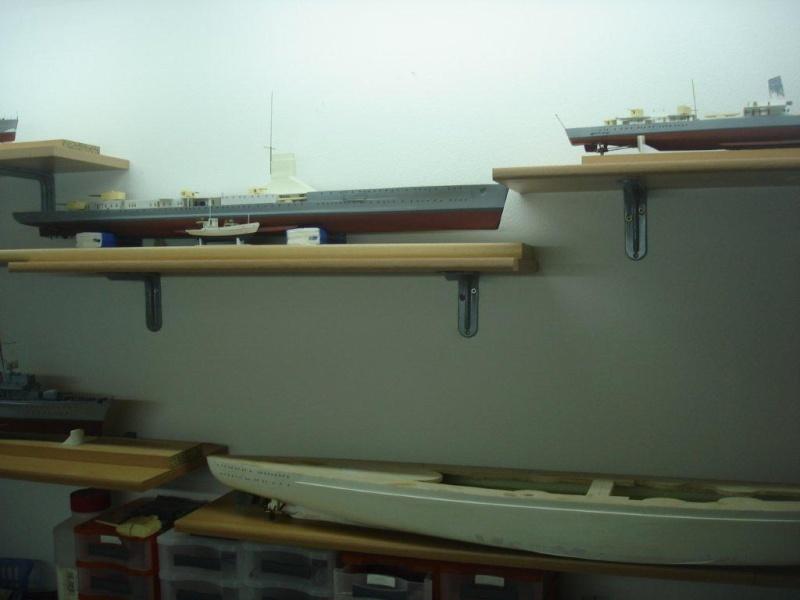Meine Baustellen - Seite 2 Dsc00912