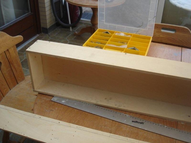 Meine Baustellen - Seite 3 Kaianl13