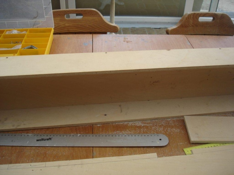 Meine Baustellen - Seite 3 Kaianl14
