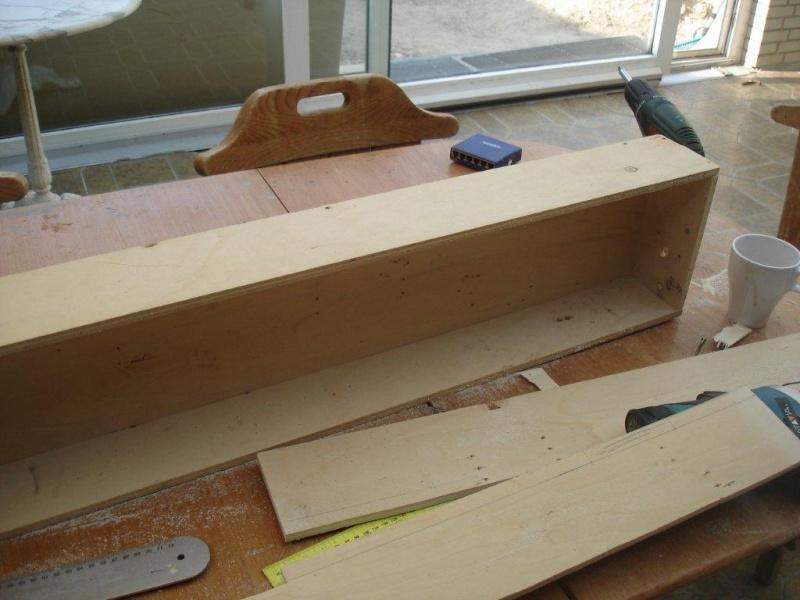 Meine Baustellen - Seite 3 Kaianl15