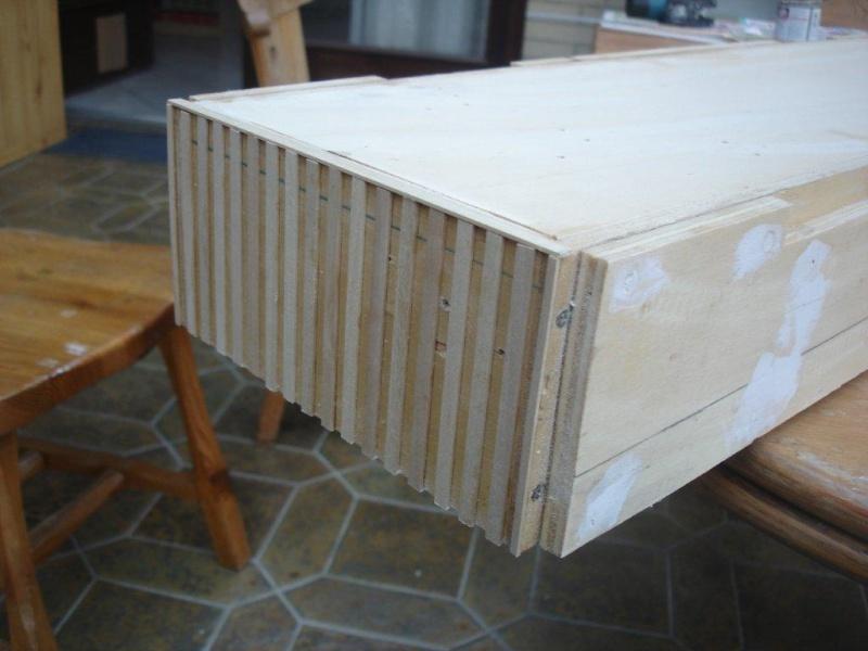 Meine Baustellen - Seite 3 Kaianl17
