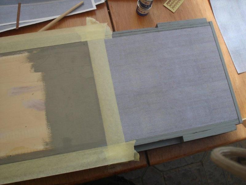 Meine Baustellen - Seite 3 Kaianl19