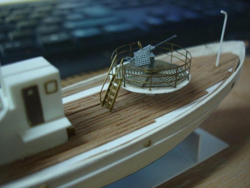 Meine Baustellen - Seite 2 Kfk510
