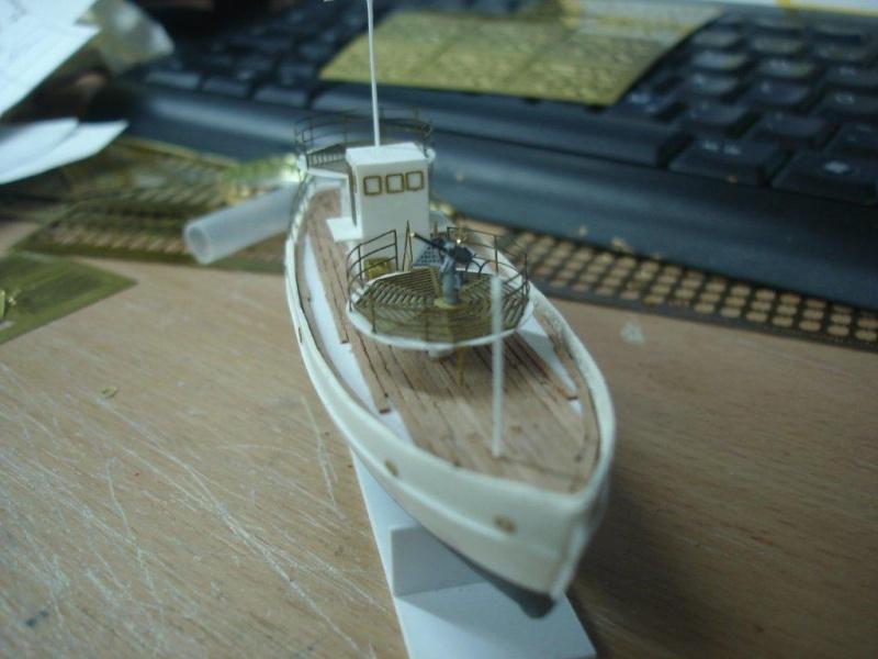 Meine Baustellen - Seite 2 Kfk710
