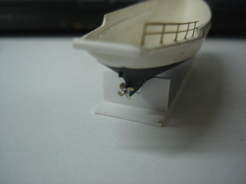 Meine Baustellen - Seite 2 Kfk910