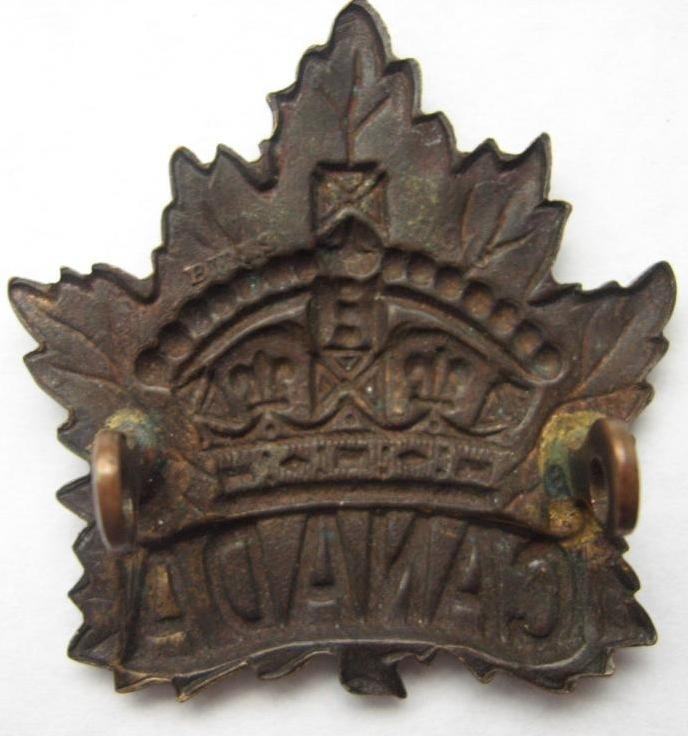 badges et chevrons canadiens Cap_0010