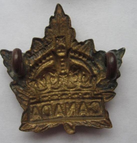 badges et chevrons canadiens Col_sh12