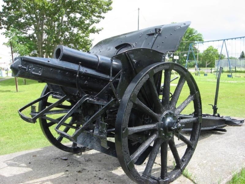 189 bataillon CF Img_0710