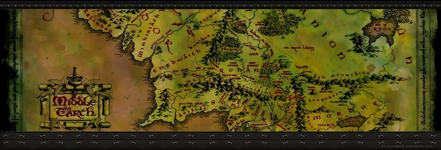 Middle Earth Chronicles Video Vault