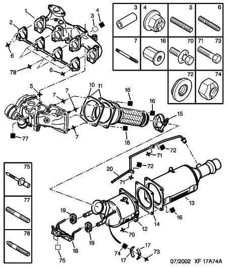 capteur de recopie turbo hs ou pas ????  - Page 5 Xf17a710