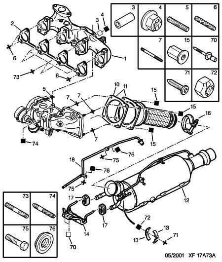 capteur de recopie turbo hs ou pas ????  - Page 5 Xf17a711
