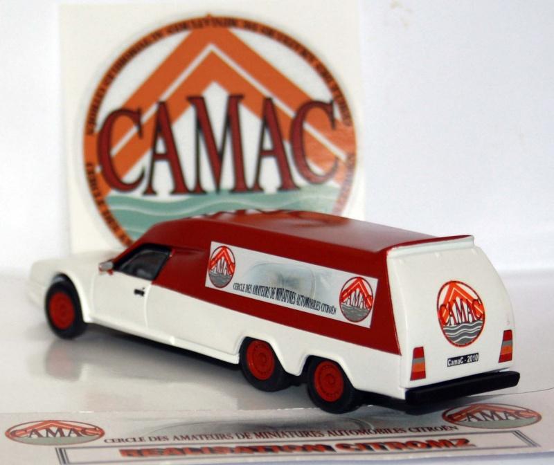 Vos commentaires sur la CX Bagagère basse  Couleurs du CamaC Img_2441