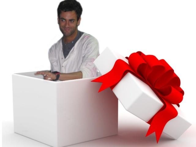 TANTI AUGURISSIMI - Pagina 2 Gift_b10