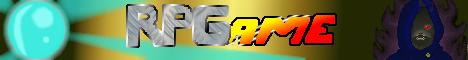 RPGame