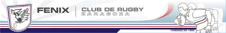 rugbyfenix