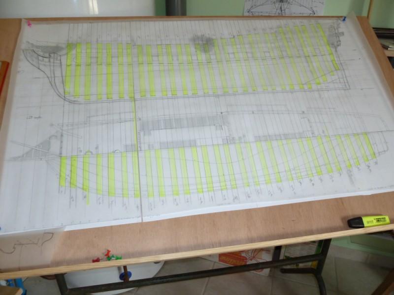 Le Protecteur au 1/60  sur plan - Page 2 31_cou11