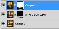 L'ANGE ET L'AIGLE Calque10