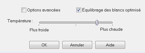 PSP - LA FILLE AU PARAPLUIE Equilb10