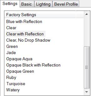 PSP - LES AMOUREUX Glass_10