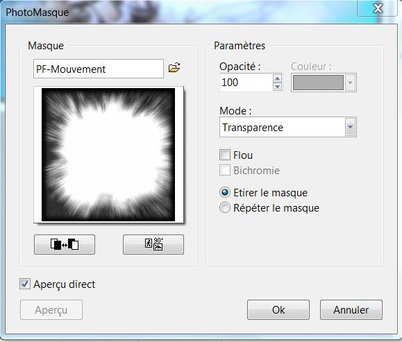 LE PERE NOEL Photom12