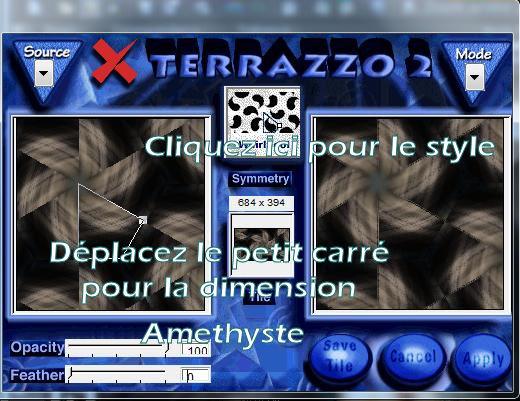 REGARD D'ENFANT Terraz10