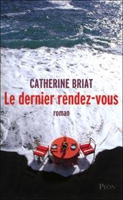 [Briat, Catherine] Le Dernier Rendez-vous Dernie10