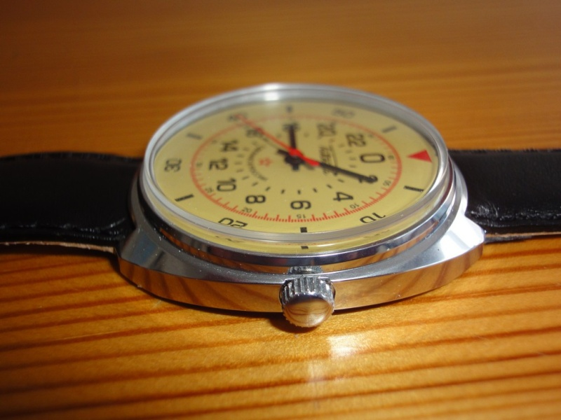 Raketa 24h - collection temporaire - Dsc03616