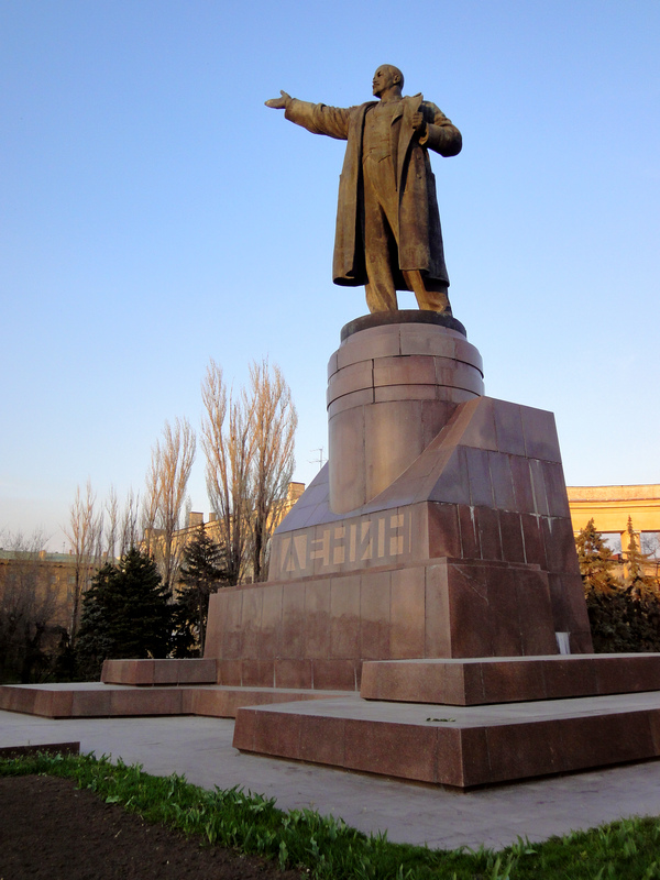Quelques images de Volgograd Dsc05610