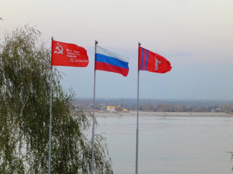 Quelques images de Volgograd Dsc05616