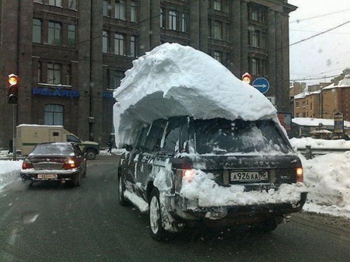 La Russie insolite Podbor10
