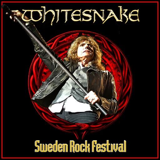Whitesnake 2011-010
