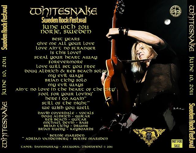Whitesnake 2011-011