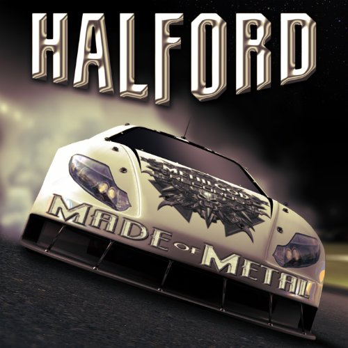 HALFORD Halfor11